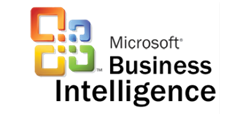 Microsoft Bussiness Intelligence