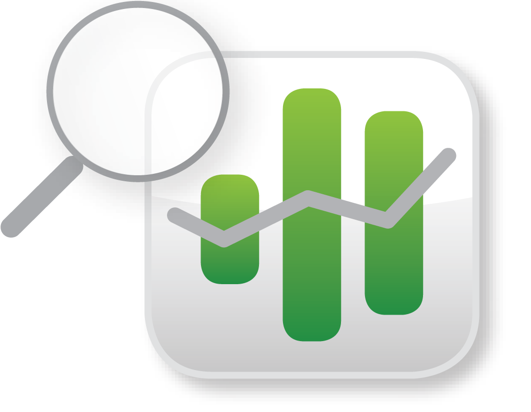QlikView Visulaization Software