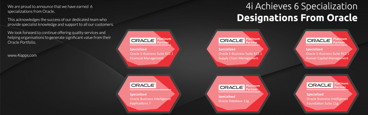 OracleBiPoster2