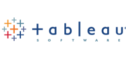 TableauSoftware